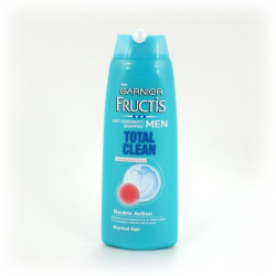 Szampon Fructis 250ml - men strength...