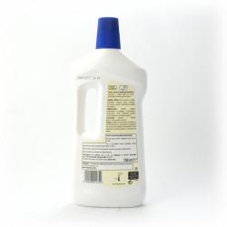 Odśw.Pow. General mini spray 15ml zapas zapach konwalii