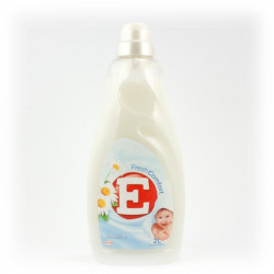 Płyn do płukania E 2l sensitive