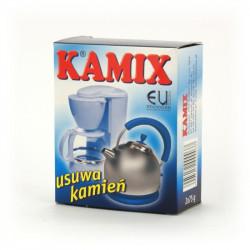 Odkamieniacz Kamix 150g (2*75g)