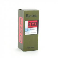 A/S ego 100ml