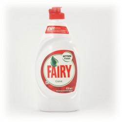 Płyn do naczyń Fairy 450ml granat