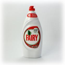 Płyn do naczyń Fairy 900ml granat &...