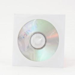 Płyta DVD-R 4,7GB x 16 Shivaki (w...