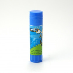 Kulki WC Bref blue activ 50g eucalyptus