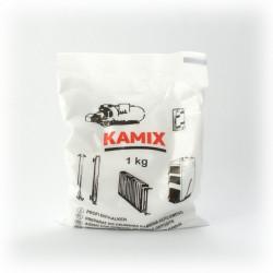 Odkamieniacz Kamix 1kg