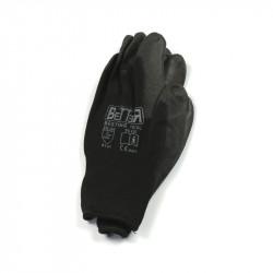 Rękawice powlekane cienkie 10(XL)...