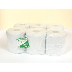 Ręczniki papierowe makulatura 19 Welmax