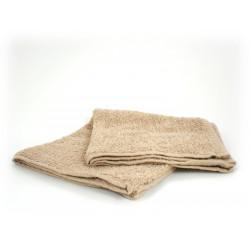 Ręcznik frotte 100*50 500g (5)