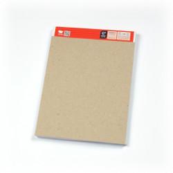 Ręczniki papier. makulatura 19 Welmax