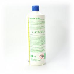 Balsam po goleniu Nivea 100ml sensitive biały