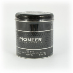 EDT opona Pioneer 100ml (Men)