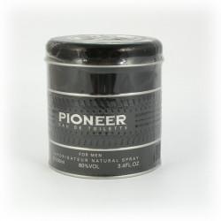 EDT opona pionier 100ml (men)