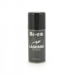 Deo Bi-es Men 150ml laserre