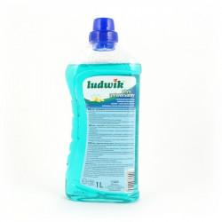 Wkładki higieniczne Naturella 20szt. new normal