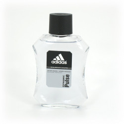 A/S Adidas 100ml dynamic pilse