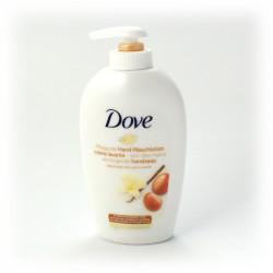 Mydło w płynie Dove 250ml shea butter...
