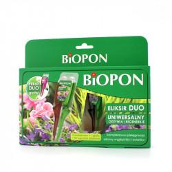 Biopon - Eliksir duo uniwersalny...