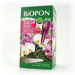 Biopon - Eliksir duo do storczyków...