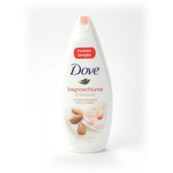 Płyn do kąpieli Dove 700ml crema di...