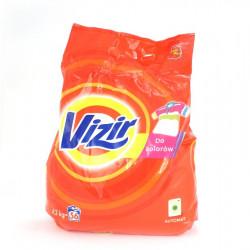 Mydło w płynie Luksja 900ml saszetka - cotton milk & prov