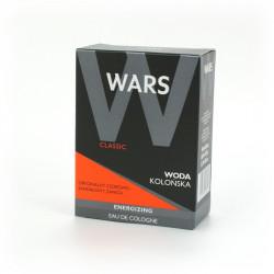 Woda kolońska Wars 90ml classic