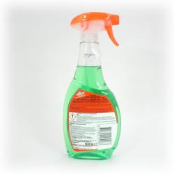 Deo Rexona spray 150ml men act shield