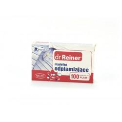 Mydełko odplamiające Dr Reiner 100g