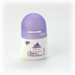 Deo Adidas roll-on 50ml women pure...