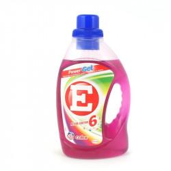 EDP pink Pearl 75ml (women)