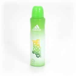 Deo Adidas spray 150ml women floral...