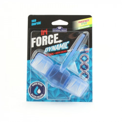 Kostka WC General tri-force dynamic...
