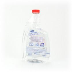 Ziaja mleczko kosmet. 200ml nagietkowe
