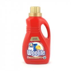 Happs szampon 200ml dla psów psów o sierści ciemnej