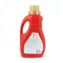 Happs szampon 200ml dla psów psów o sierści jasnej
