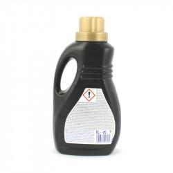 Happs płyn na kleszcze i komary dla zwierząt 200ml rozpylacz