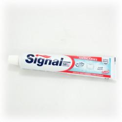 Pasta do zębów Signal 75ml anticaries