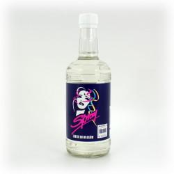 Lakier do włosów Spray 0,5l