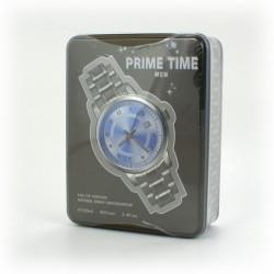 EDT zegarek 100ml (Men)