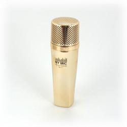 EDP mikrofon 100ml złoty (Women)