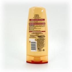 Płyn do naczyń Lucek 0,5l cytrynowy