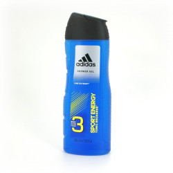 Żel pod prysznic Adidas 400ml men...