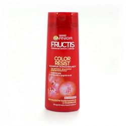 Szampon Fructis 400ml włosy farbowane
