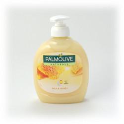 Mydło w płynie Palmolive 300ml pompka...