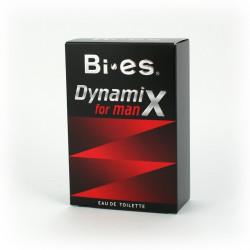EDT Dynamix czarna 100ml (Men)