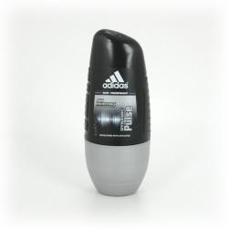 Deo Adidas roll-on 50ml men dynamic
