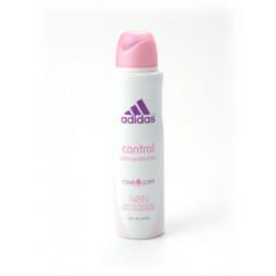 Deo Adidas spray 150ml women control