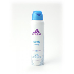 Deo Adidas spray 150ml women fresh...