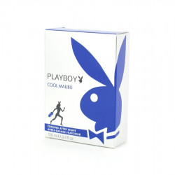 A/S Playboy 100ml cool malibu