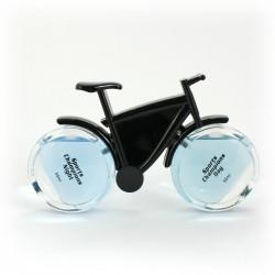 EDT rower Sport Champions 2x50ml czarny